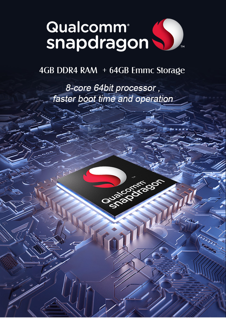 Qualcomm snapdragon 625 (MSM8953).jpg