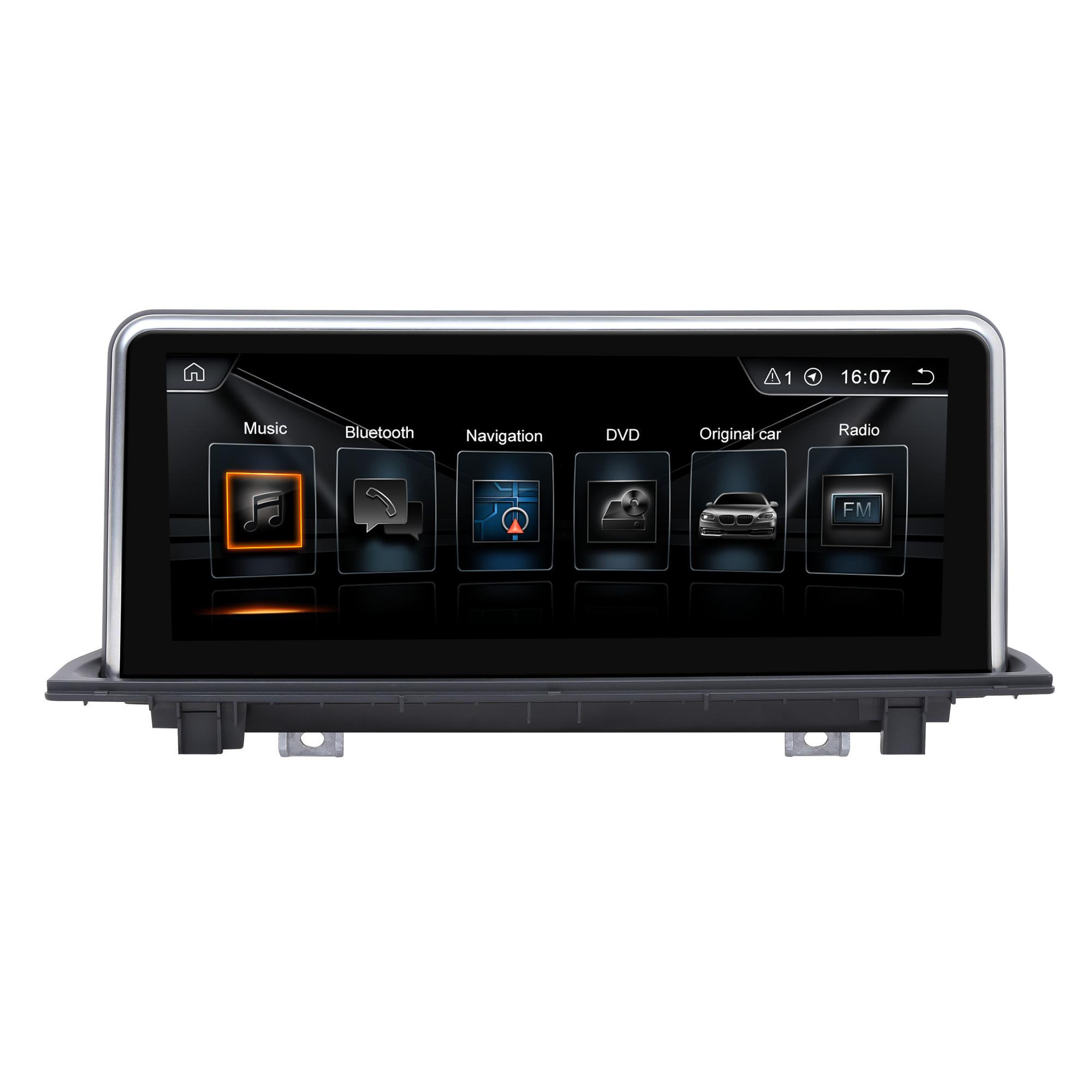 1025 inch android car multimedia nad navigation system for for bmw 1025 inch android car multimedia nad navigation system for for bmw x1 f482016 2017 original nbt a carnavi altavistaventures Images